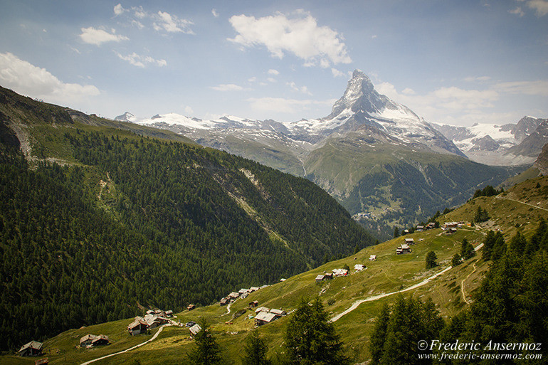 Zermatt switzerland 01