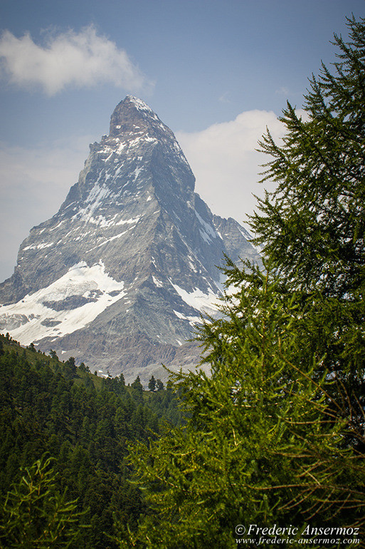 Zermatt switzerland 04