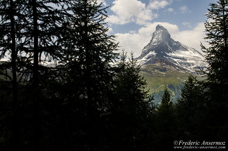 Zermatt switzerland 16