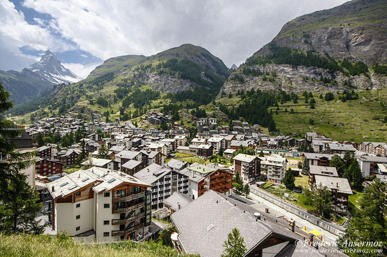 Zermatt switzerland 17
