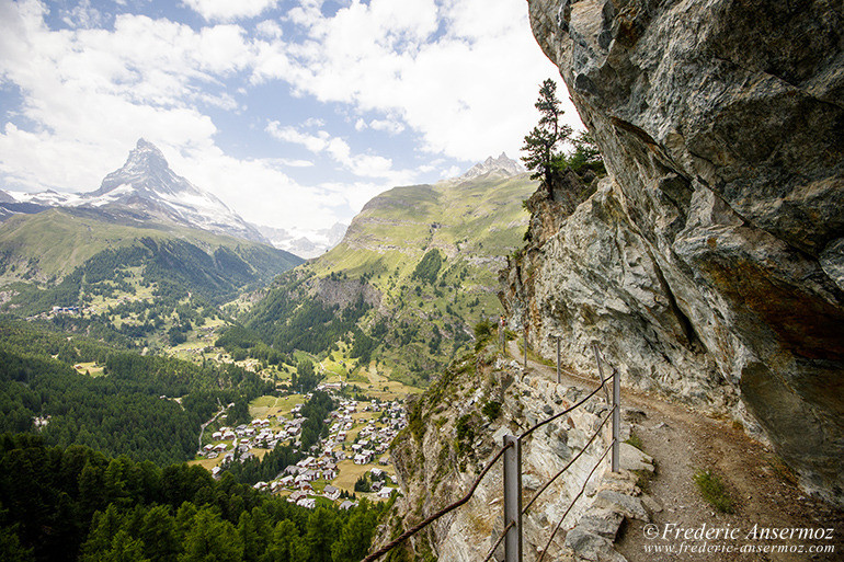 Zermatt switzerland 19