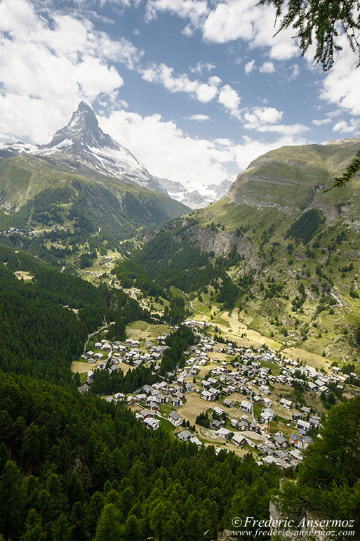 Zermatt switzerland 20