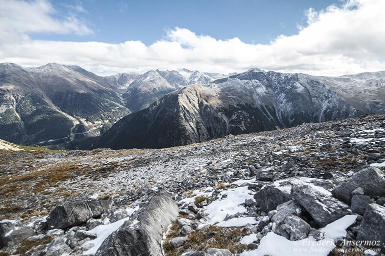 Zernez national park 06