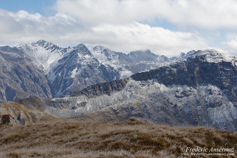 Zernez national park 17
