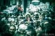 zombie-walk-montreal-08